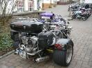 Motorrad-Segnung_48