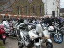 Motorrad-Segnung_49