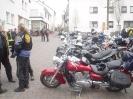 Motorrad-Segnung_4