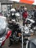 Motorrad-Segnung_50