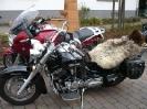 Motorrad-Segnung_52