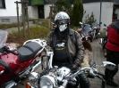 Motorrad-Segnung_54