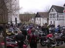 Motorrad-Segnung_57