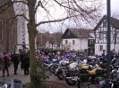 Motorrad-Segnung_59