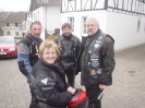 Motorrad-Segnung_5