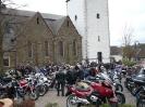 Motorrad-Segnung_64