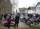 Motorrad-Segnung_66