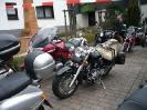 Motorrad-Segnung_6