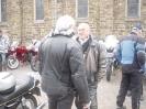 Motorrad-Segnung_7