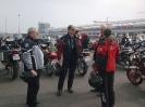Anlassen Nürburgring_12