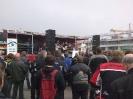 Anlassen Nürburgring_18