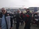 Anlassen Nürburgring_5