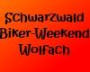 Wolfach 2016